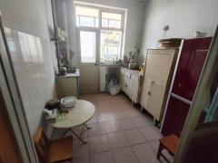 邢台信都区盐业公司住宅楼3室2厅1卫76万122m²出售