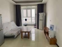 邢台信都区滨河上品家园2室2厅1卫65万83m²出售