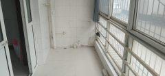 邢台信都区西部秀苑小区3室2厅2卫61万122m²出售