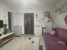 邢台信都区永康水印城2室2厅1卫69万80m²出售