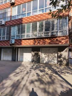 【个人房源】邢台信都区银河花园(凤凰街)3室2厅2卫65万118m²出售