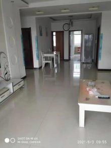 邢台襄都区龙泉小区3室2厅1卫1500元/月120m²精装修出租