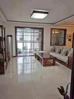 邢台襄都区新京都3室2厅2卫110万130m²出售