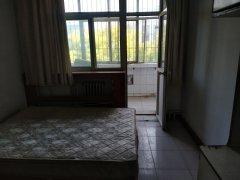 邢台襄都区市委家属院3室1厅1卫1200元/月120m²出租