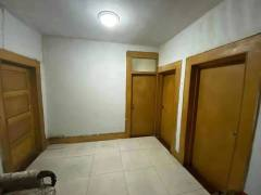 邢台信都区广电小区3室1厅1卫1000元/月80m²简单装修出租