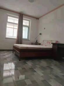 邢台信都区芙蓉花园2室2厅1卫77万102m²简单装修出售