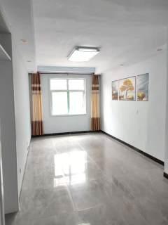 邢台襄都区顺德鑫苑3室1厅1卫1600元/月120m²出租