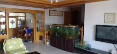 邢台信都区永辉花园3室3厅2卫1700元/月160m²出租