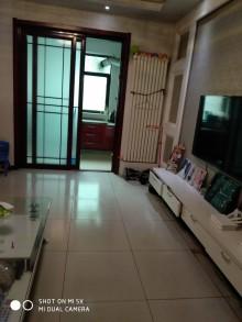 邢台襄都区污水厂家属院2室2厅1卫68万90m²出售