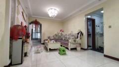 邢台信都区阳光巴厘岛2室2厅1卫83万97.64m²出售