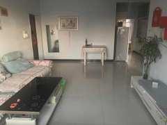 【个人房源】邢台襄都区豫珠苑2室1厅1卫1550元/月82m²出租