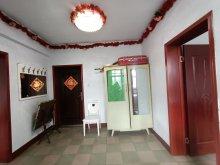 邢台信都区中煤物测队家属楼2室1厅1卫900元/月60m²出租