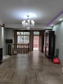 邢台信都区凯旋城4室2厅2卫196万170m²出售
