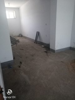 邢台襄都区新华府2室2厅1卫83.7m²
