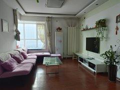 邢台信都区秀兰水榭翰城南区2室2厅1卫77万93m²出售