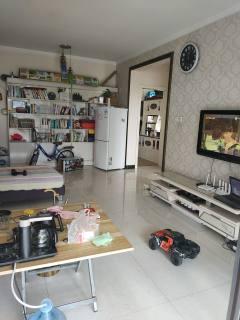 邢台(襄都区)新京都2室2厅1卫66万90m²出售