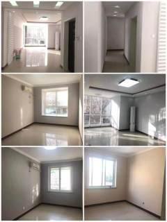 邢台襄都区凤凰城西区3室2厅1卫92万118m²出售