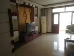 邢台信都区邢钢北生活区2室2厅1卫1500元/月115m²出租