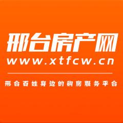 邢台信都区尚泉城3室2厅1卫1600元/月130m²简单装修出租