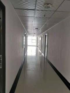 邢台襄都区城市珺璟1室1厅1卫15万35m²出售