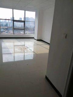 邢台襄都区城市珺璟1室1厅1卫16.65万37m²出售