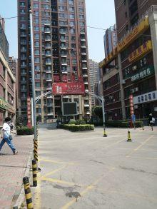 邢台襄都区开元观塘小区3室2厅2卫135万115m²出售