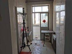 邢台襄都区市委小区2室1厅1卫35万57m²出售