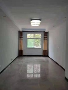 邢台信都区矿务局家属院2室1厅1卫57.5万74m²出售
