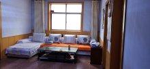 邢台襄都区西门里小区3室2厅1卫65万96m²出售