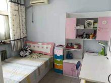 邢台襄都区七中家属院3室2厅1卫76万98m²出售