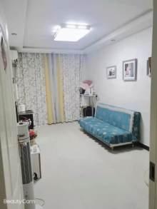 邢台襄都区东方明珠1室1厅1卫48.8万63m²出售