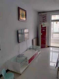 邢台襄都区平安家园2室2厅1卫1500元/月90m²出租