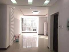 邢台襄都区凤凰城西区3室2厅1卫92万126m²出售