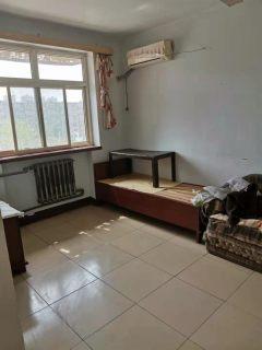 邢台(襄都区)土产公司家属院2室1厅1卫40万60m²出售