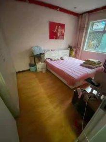 邢台(襄都区)辰光生活区2室1厅1卫48万60m²出售