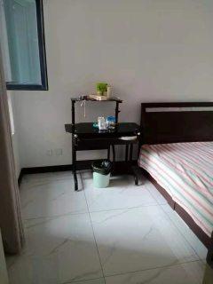 邢台(襄都区)东盛苑2室1厅1卫1600元/月80m²出租