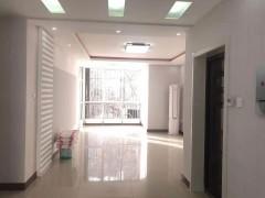 邢台(襄都区)凤凰城西区3室2厅1卫92万118m²出售