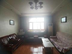邢台(襄都区)物资局南生活区3室2厅1卫79万110m²出售