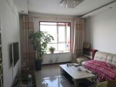 邢台(信都区)秀兰水榭翰城北区2室2厅1卫74万92m²出售