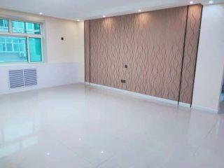 邢台(信都区)邢台县工农塑料编织厂宿舍3室2厅1卫79万142m²出售