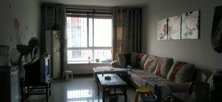 邢台(信都区)银河北小区2室2厅1卫68万106m²出售