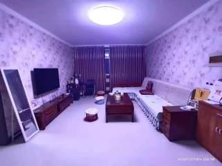 邢台(信都区)药材站住宅楼3室2厅1卫1800元/月130m²出租