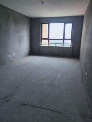 (信都区)丰基御府3室2厅2卫125万127m²出售