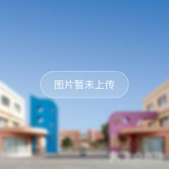 邢台市北小郭小学